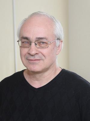 Картинки по запросу Архипов Борис Алексеевич